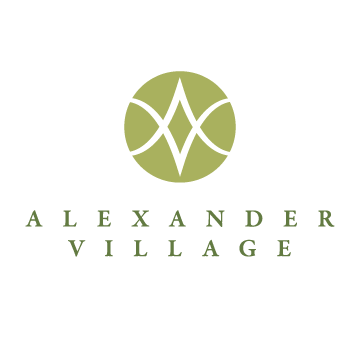 AlexanderVillage_Primary_RGB