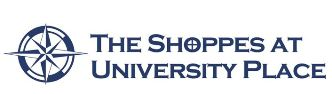UNIV-web-logo